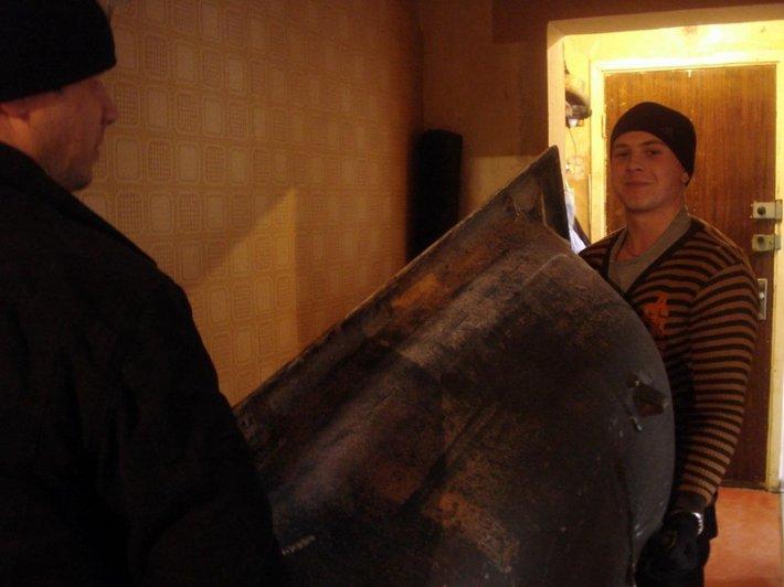 заправка картриджей вывоз старых чугунных ванн днем рождения татарском